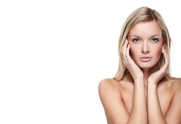 Is Aesthetic Surgery Suitable for You?