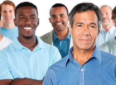 What is The Best Age For Hair Transplant?