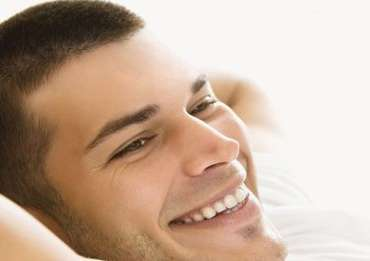 The Number of People with Hair Transplant Is Increasing in The World…