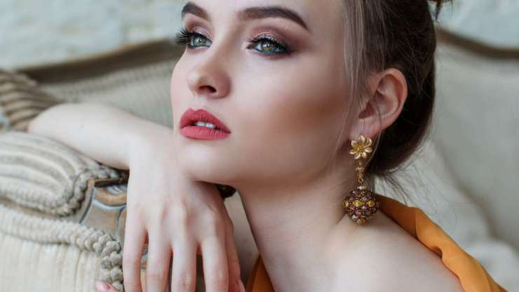 Eyebrow Transplantation in Turkey