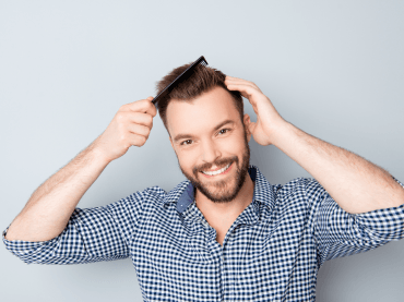 Hair Transplantation and Medical Tourism in Turkey