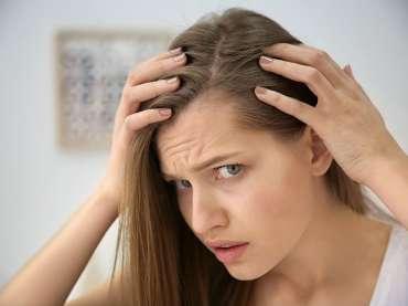 Hair Transplantation For Women